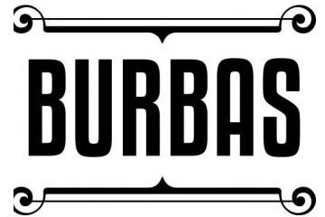 BURBAS ELIQUID
