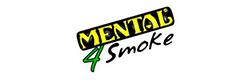 Mental 4 Smoke